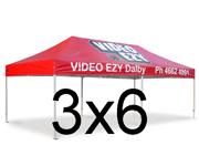 tent-3round